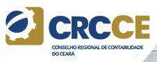 CRC – CEARÁ