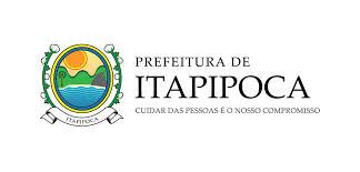 PREFEITURA DE ITAPIPOCA