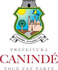 PREFEITURA DE CANINDÉ