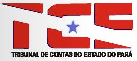 TCE – PA